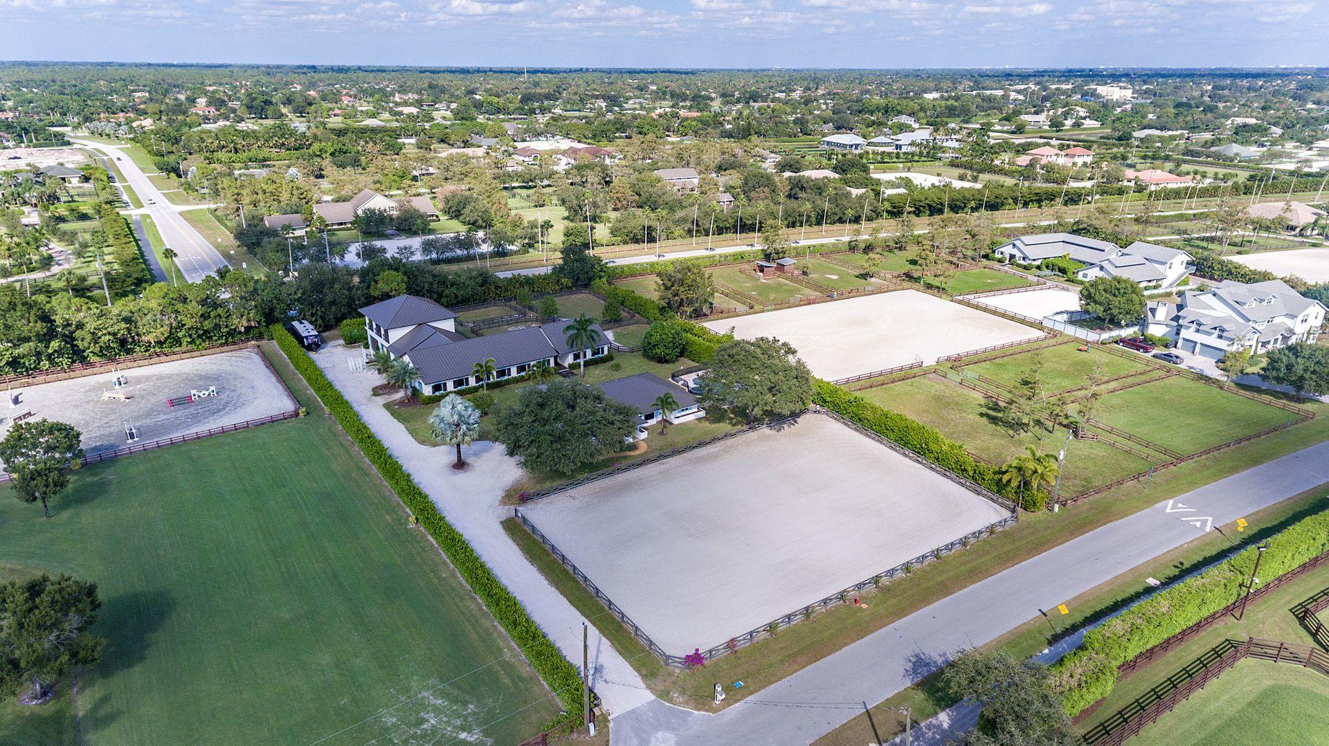 14343 Equestrian Way, Wellington, Florida 33414, 7 Bedrooms Bedrooms, ,5.1 BathroomsBathrooms,Single Family,For Rent,Equestrian,RX-10478697