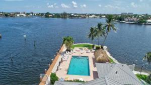 717 NE 12th Terrace, 2, Boynton Beach, FL 33435