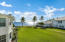 550 S Ocean Boulevard, 203 D, Manalapan, FL 33462