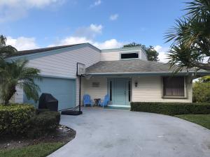 13497 Garth Court, Palm Beach Gardens, FL 33418