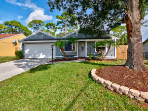 14060 Marrian Avenue, Jupiter, FL 33458