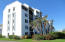 2400 S Ocean Drive, 7146, Fort Pierce, FL 34949