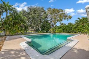 8335 W Lake Drive, Lake Clarke Shores, FL 33406