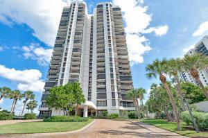 5380 N Ocean Drive, 6j, Riviera Beach, FL 33404