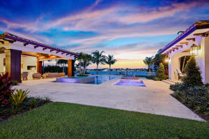 5341 Pennock Point Road, Jupiter, FL 33458