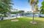 4724 Franwood Drive, Delray Beach, FL 33445