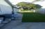 11803 SE Williams Terrace, Tequesta, FL 33469