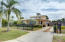 424 45th Street, West Palm Beach, FL 33407