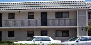 326 Northlake Drive, North Palm Beach, FL 33408
