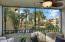 600 Uno Lago Drive, 305, Juno Beach, FL 33408
