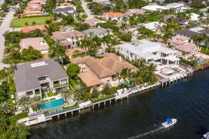 304 S Maya Palm Drive, Boca Raton, FL 33432