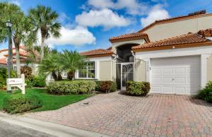 15324 Summer Lake Drive, Delray Beach, FL 33446