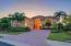 1114 Grand Cay Drive, Palm Beach Gardens, FL 33418