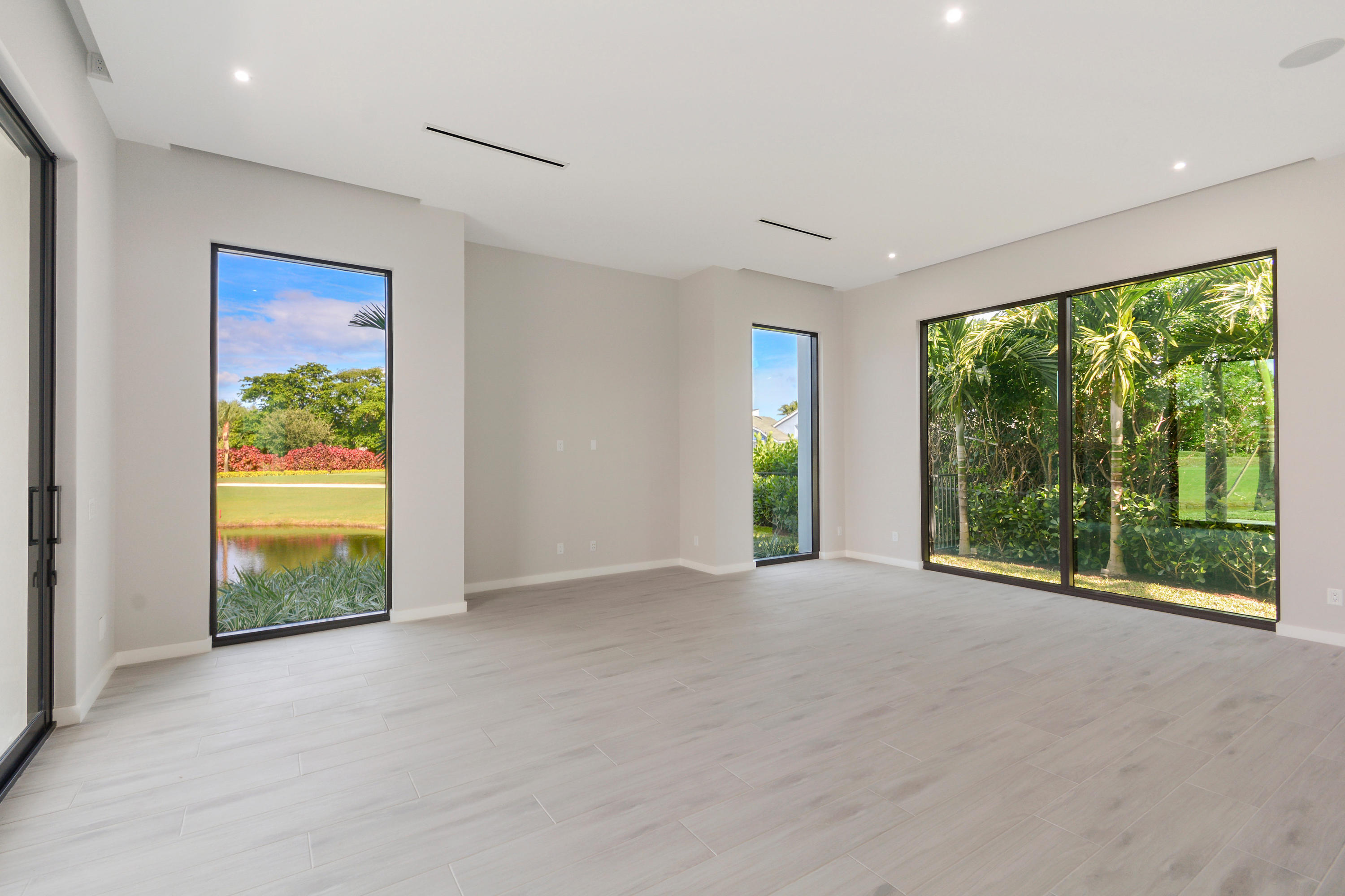 7677 Stonehaven Lane, Boca Raton, Florida 33496, 5 Bedrooms Bedrooms, ,7.1 BathroomsBathrooms,Single Family,For Sale,ST ANDREWS COUNTRY CLUB,Stonehaven,RX-10479170