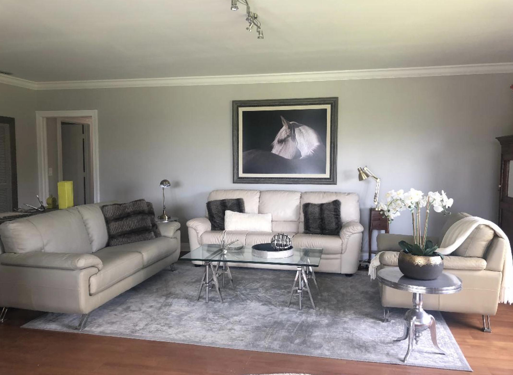 13254 Polo Club Road, Wellington, Florida 33414, 3 Bedrooms Bedrooms, ,3 BathroomsBathrooms,Condo/Coop,For Rent,Polo Club,2,RX-10478148
