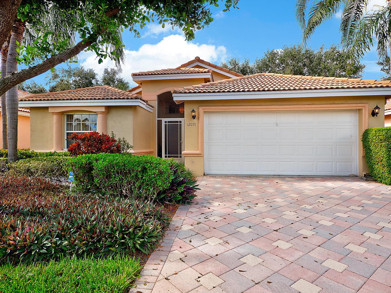 12091 Lido Lane, Boynton Beach, Florida 33437, 3 Bedrooms Bedrooms, ,2 BathroomsBathrooms,Single Family,For Sale,San Marco,Lido,RX-10479380