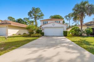 5606 Rambler Rose Way, West Palm Beach, FL 33415
