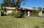 23 Horicon Court S, Royal Palm Beach, FL 33411