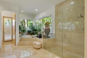 17141 White Haven Drive Boca Raton FL 33496