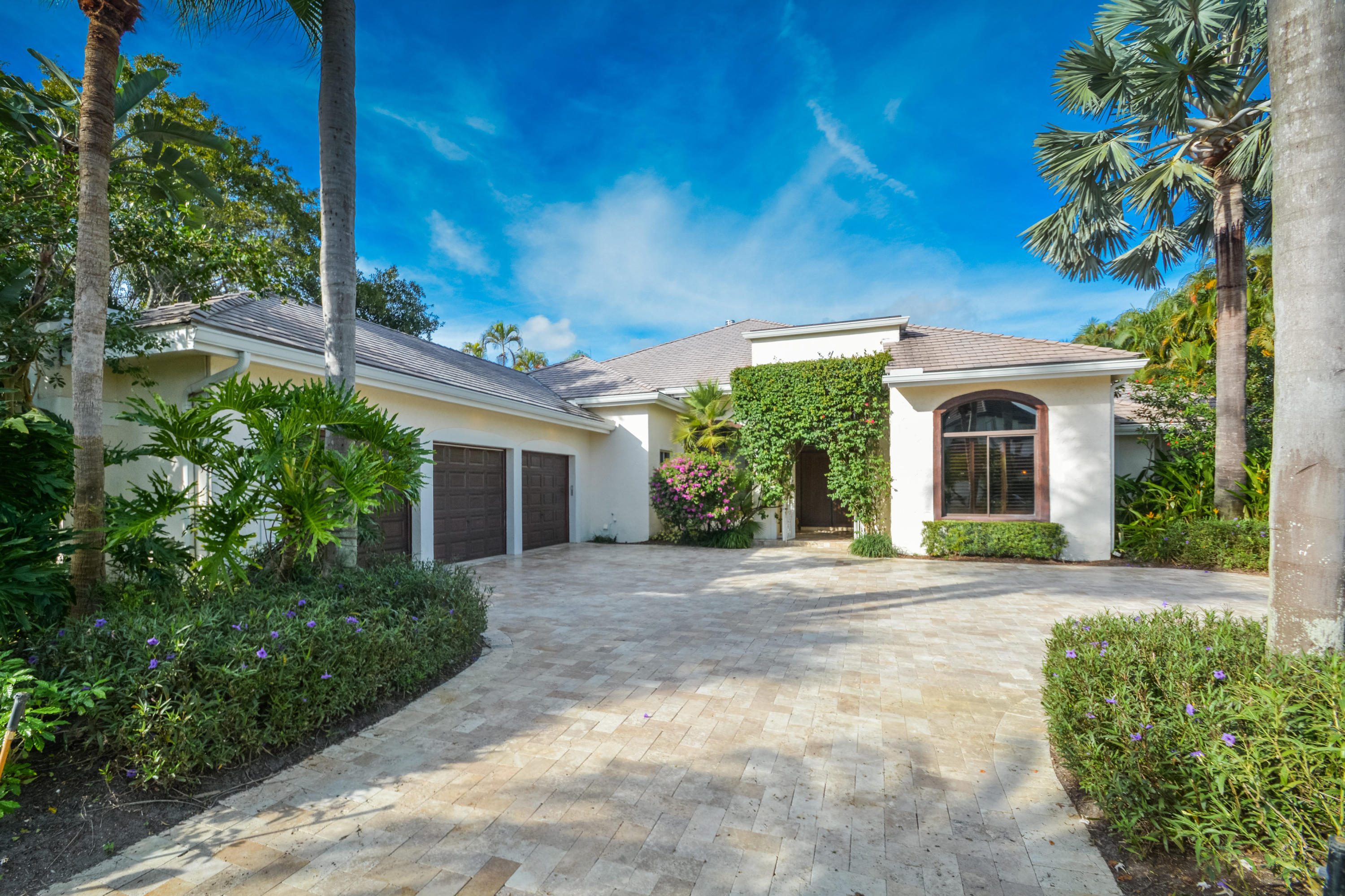 17141 White Haven Drive, Boca Raton, FL 33496