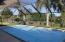 1877 Juno Isles Boulevard, Juno Beach, FL 33408