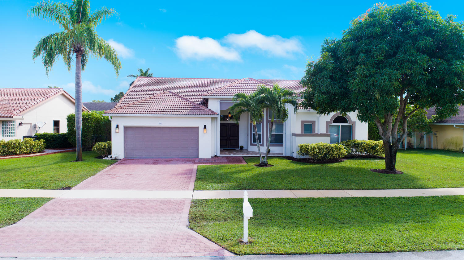 2372 Seaford Drive, Wellington, Florida 33414, 4 Bedrooms Bedrooms, ,2.1 BathroomsBathrooms,Single Family,For Sale,Seaford,1,RX-10479253