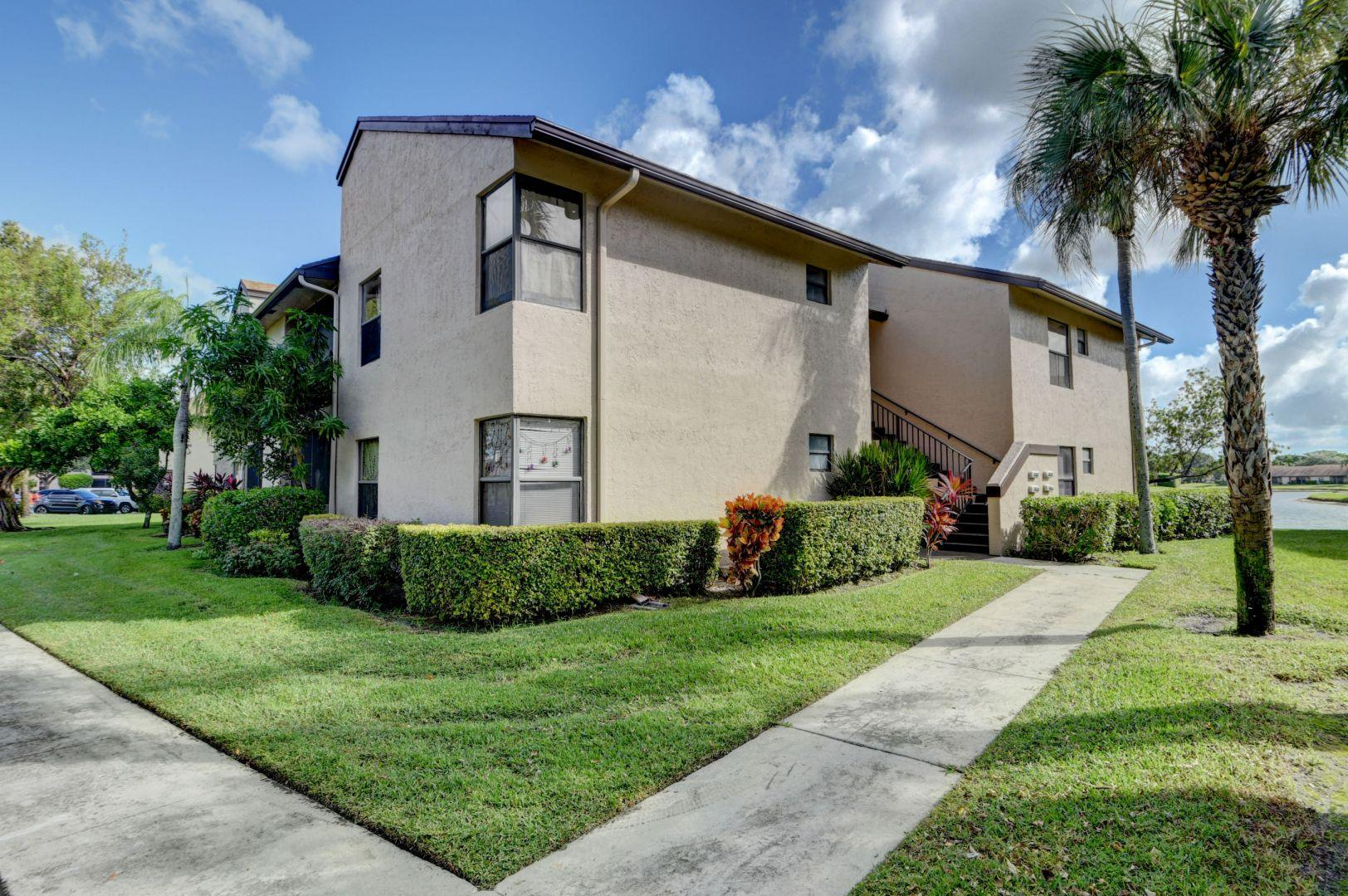 8665 Boca Glades Boulevard #f Boca Raton, FL 33434