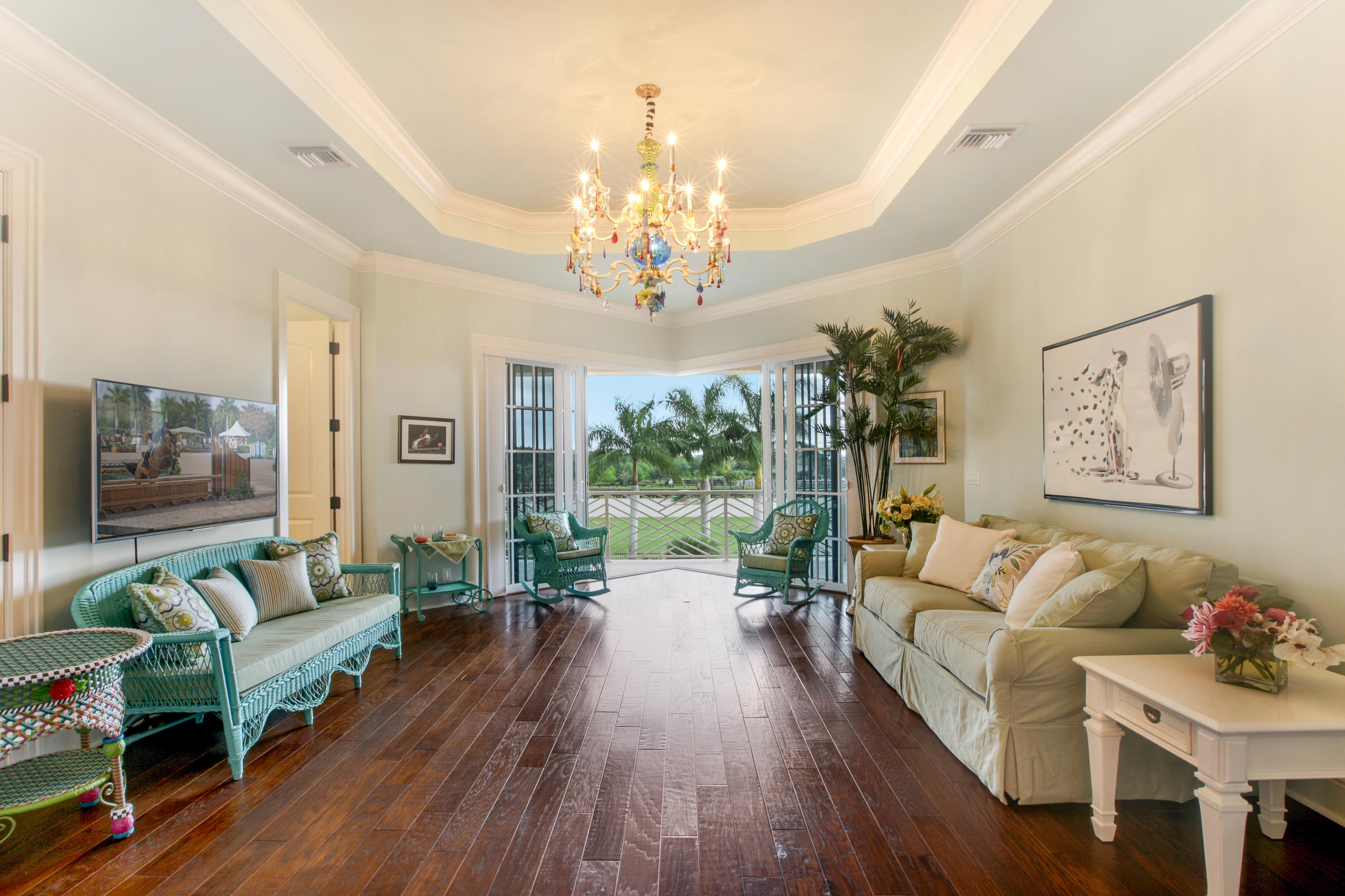 15321 Natures Point Lane, Wellington, Florida 33414, 7 Bedrooms Bedrooms, ,5.2 BathroomsBathrooms,Single Family,For Sale,Palm Beach Point,Natures Point,RX-10482022