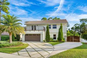 1498 SW 17th Street, Boca Raton, FL 33486