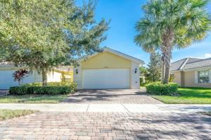 10446 SW Stratton Drive, Port Saint Lucie, FL 34987