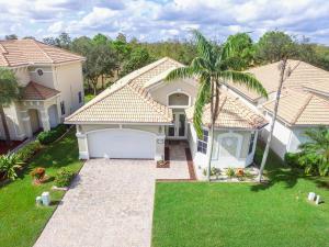 2345 Curley Cut, West Palm Beach, FL 33411