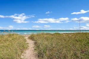 1501 NE Ocean Boulevard, 1, Stuart, FL 34996
