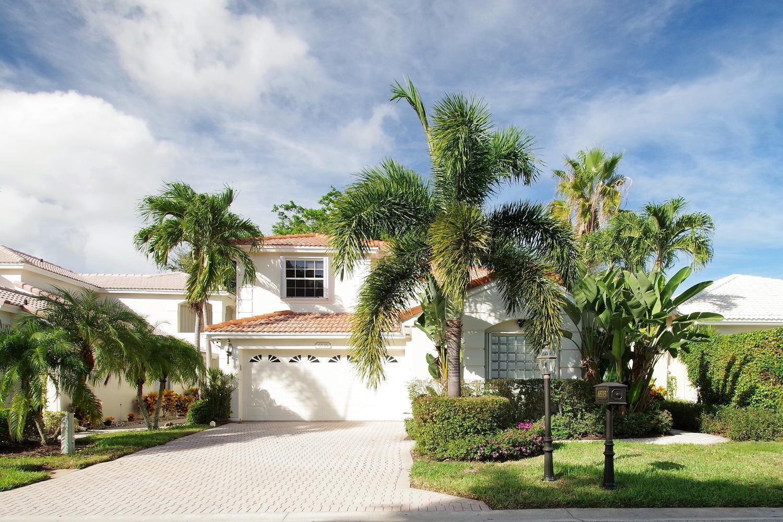 6535 Colomera Dr Drive Boca Raton, FL 33433