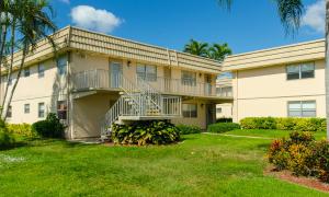 575 Monaco, L, Delray Beach, FL 33446