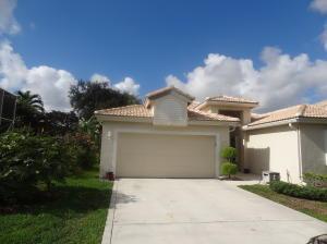 3760 Majestic Palm Way, Delray Beach, FL 33445