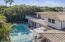 2970 Spanish River Road, Boca Raton, FL 33432