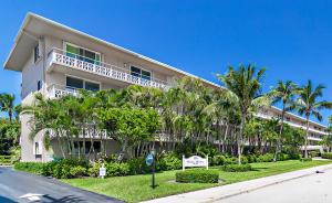 139 Sunrise Avenue, 305, Palm Beach, FL 33480