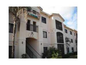 2727 Anzio Court, 301, Palm Beach Gardens, FL 33410