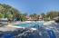 205 Sea Oats Drive, B, Juno Beach, FL 33408