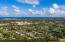 722 SW 24th Avenue, Boynton Beach, FL 33435