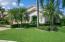 10441 Lexington Circle S, Boynton Beach, FL 33436