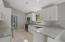 New Kitchen with granite countertops