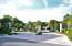 100 NW 69th Circle, 132, Boca Raton, FL 33487