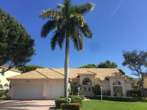 10291 Allamanda Boulevard, Palm Beach Gardens, FL 33410