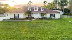 7955 Grapeview Boulevard, Loxahatchee, FL 33470
