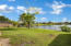 1226 Carousel Way, Royal Palm Beach, FL 33411