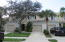 4799 Palmbrooke Circle, West Palm Beach, FL 33417