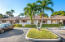 837 Club Drive, 837, Palm Beach Gardens, FL 33418