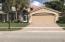 8918 Via Tuscany Drive, Boynton Beach, FL 33472
