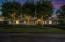 4530 Pine Tree Drive, Boynton Beach, FL 33436